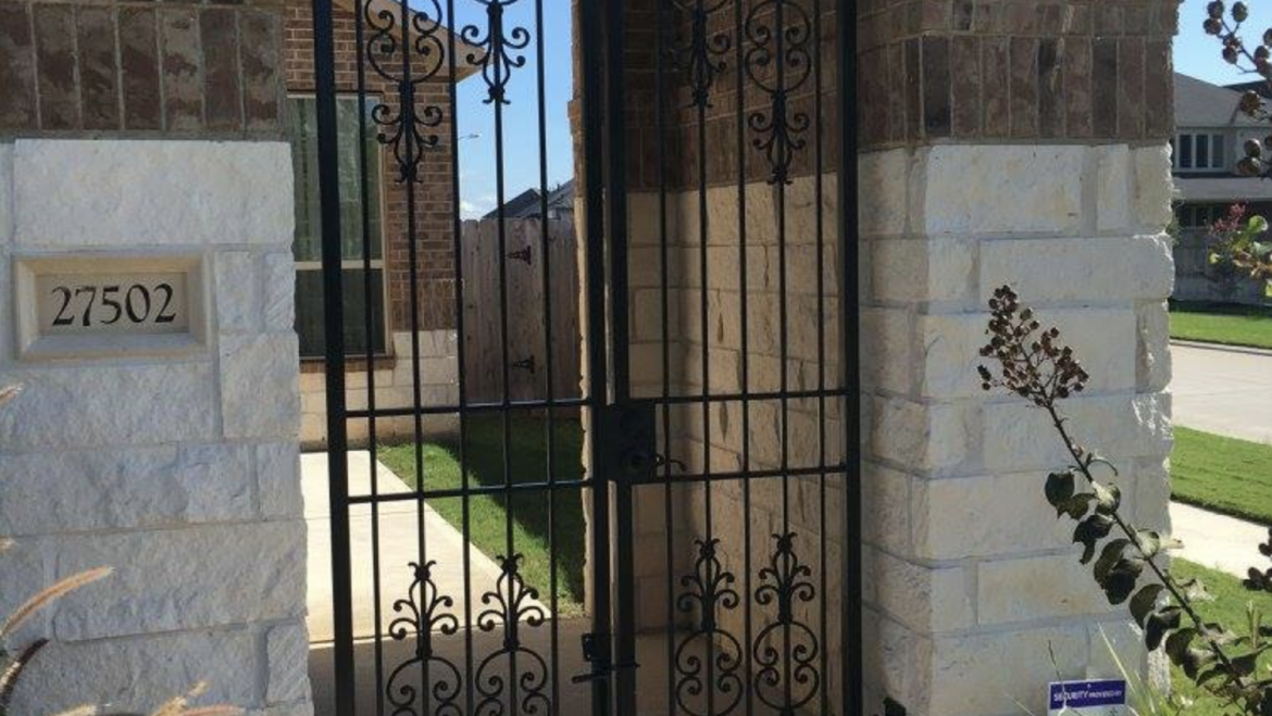 Why You Should Hire A Fence Installation Company