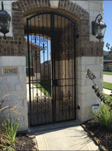 Why You Should Hire A Fence Installation Company-Texas Fence & Iron Co.