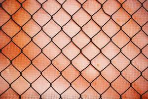 Why Chain Link is Ideal Fencing for a Commercial Property-Texas Fence and Iron