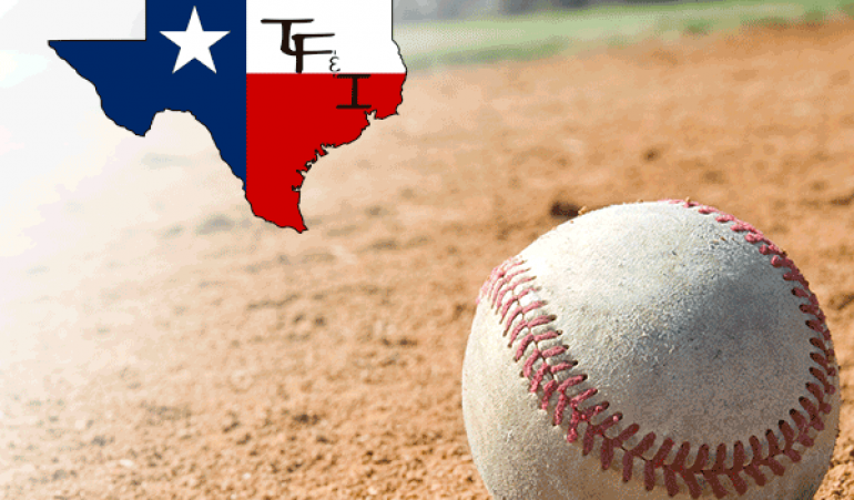Baseball Field Regulations: Why to Hire a Professional Fencing Company