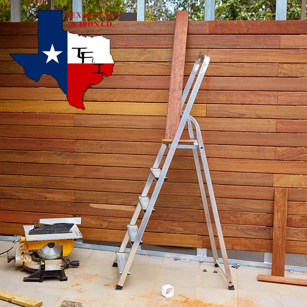 Why You Should Hire a Professional to Install Your Fence