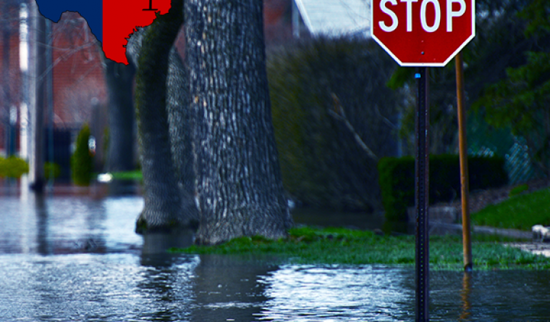 Repairing Your Fence After Recent Floods