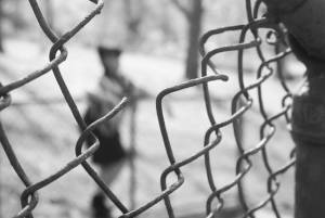 5 Signs It's Time to Replace Your Fence - Texas Fence and Iron