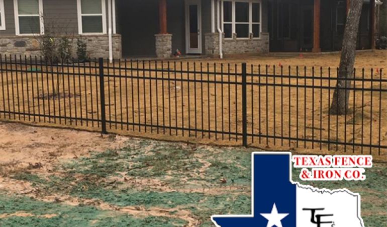 Useful Fences for Homeowners