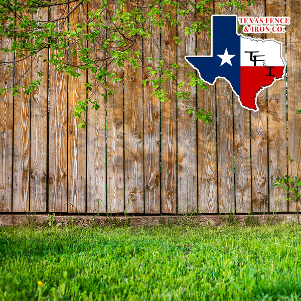 5 Things To Do Before Installing a Residential Fence