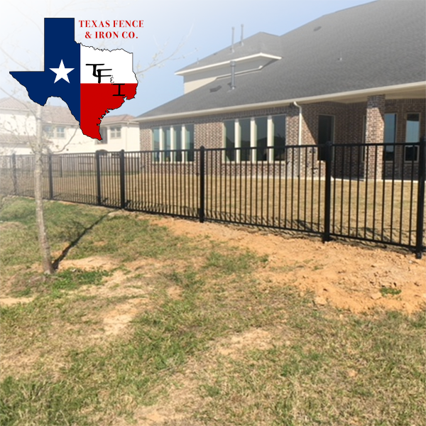 Choosing the Right Fence for Your Home