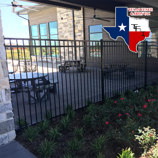 How to Select a Home Security Fence