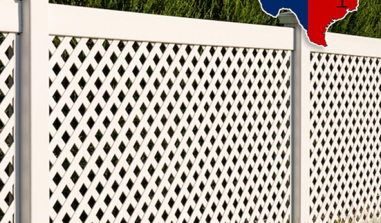 Benefits of Vinyl Fencing