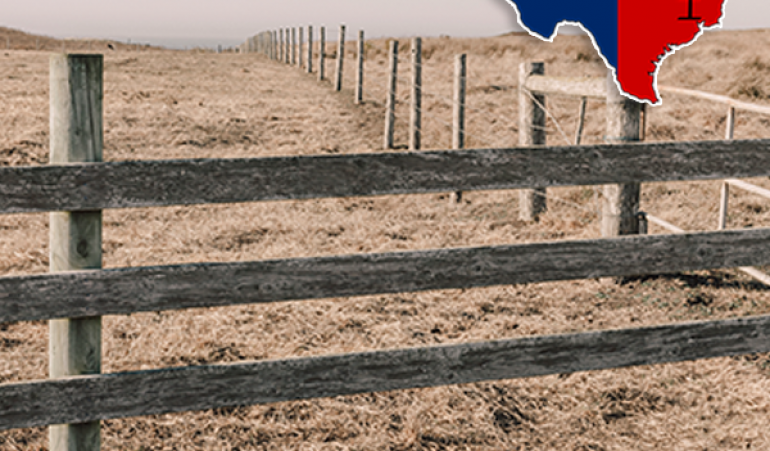 Best Fencing Styles for Ranch Homes
