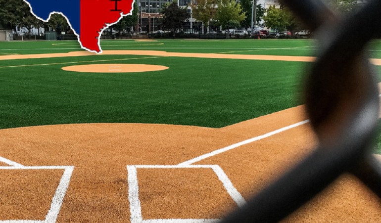 Baseball Fencing and Guidelines